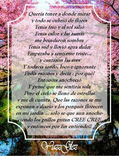 autor: Yuzz Gonzalez www.facebook.com/yuzzglezmlm