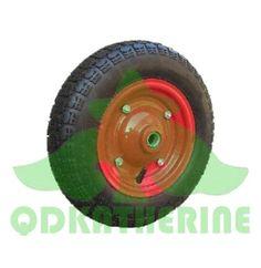 3.50-7 wheebarrow wheels;3.50-7 wheel barrow wheels (350-7) - China 3.50-7 wheelbarrow wheels, QDKATHERINE