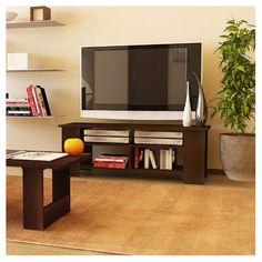 Zipcode™ Design Natalie TV Stand