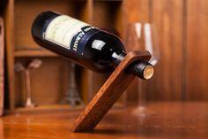 Держатель творческий вино главная бар пивной подстаканник винный шкаф бар бутылки вина держатель подвеска винные шкафы виски купить на AliExpress