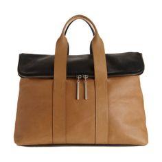 7e11446439 I want this SO BAD - 3.1 Phillip Lim 31 Hour Bag Phillip Lim Bag