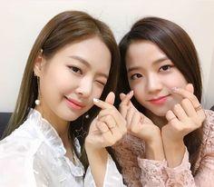 Blackpink Jisoo, Kim Jennie, Yg Entertainment, Girls Generation, South Korean Girls, Korean Girl Groups, Black Pink ジス, Blackpink Members, Jackson