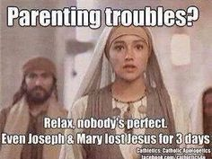 Funny Relationship Memes Humor Parents 27 New Ideas Jw Jokes, Bible Jokes, Bible Humor, Jw Humor, Memes Humor, Jesus Meme, Jesus Funny, Jesus Quotes, Faith Quotes
