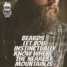 "Beardy senses ☕ Beard Motivation Visit us at <a href=""http://BrewingBeards.com"" rel=""nofollow"" target=""_blank"">BrewingBeards.com</a> <a class=""pintag searchlink"" data-query=""%23Brewingbeards"" data-type=""hashtag"" href=""/search/?q=%23Brewingbeards&rs=hashtag"" rel=""nofollow"" title=""#Brewingbeards search Pinterest"">#Brewingbeards</a> <a class=""pintag searchlink"" data-query=""%23BrewingBeardsmen"" data-type=""hashtag"" href=""/search/?q=%23BrewingBeardsmen&rs=hashtag"" rel=""nofollow"" title=""#BrewingBeardsmen search Pinterest"">#BrewingBeardsmen</a> <a class=""pintag searchlink"" data-query=""%23beard"" data-type=""hashtag"" href=""/search/?q=%23beard&rs=hashtag"" rel=""nofollow"" title=""#beard search Pinterest"">#beard</a> <a class=""pintag searchlink"" data-query=""%23beardgang"" data-type=""hashtag"" href=""/search/?q=%23beardgang&rs=hashtag"" rel=""nofollow"" title=""#beardgang search Pinterest"">#beardgang</a> <a class=""pintag"" href=""/explore/beards/"" title=""#beards explore Pinterest"">#beards</a> <a class=""pintag searchlink"" data-query=""%23bearded"" data-type=""hashtag"" href=""/search/?q=%23bearded&rs=hashtag"" rel=""nofollow"" title=""#bearded search Pinterest"">#bearded</a> <a class=""pintag searchlink"" data-query=""%23beardlife"" data-type=""hashtag"" href=""/search/?q=%23beardlife&rs=hashtag"" rel=""nofollow"" title=""#beardlife search Pinterest"">#beardlife</a> <a class=""pintag searchlink"" data-query=""%23beardporn"" data-type=""hashtag"" href=""/search/?q=%23beardporn&rs=hashtag"" rel=""nofollow"" title=""#beardporn search Pinterest"">#beardporn</a> <a class=""pintag searchlink"" data-query=""%23beardown"" data-type=""hashtag"" href=""/search/?q=%23beardown&rs=hashtag"" rel=""nofollow"" title=""#beardown search Pinterest"">#beardown</a> <a class=""pintag searchlink"" data-query=""%23beardlove"" data-type=""hashtag"" href=""/search/?q=%23beardlove&rs=hashtag"" rel=""nofollow"" title=""#beardlove search Pinterest"">#beardlove</a> <a class=""pintag searchlink"" data-query=""%23beardie"" data-type=""hashtag"" href=""/search/?q=%23beardie&rs=hashtag"" rel=""nofollow"" title=""#beardie search Pinterest"">#beardie</a> <a class=""pintag searchlink"" data-query=""%23beardedmen"" data-type=""hashtag"" href=""/search/?q=%23beardedmen&rs=hashtag"" rel=""nofollow"" title=""#beardedmen search Pinterest"">#beardedmen</a> <a class=""pintag searchlink"" data-query=""%23beardsofinstagram"" data-type=""hashtag"" href=""/search/?q=%23beardsofinstagram&rs=hashtag"" rel=""nofollow"" title=""#beardsofinstagram search Pinterest"">#beardsofinstagram</a> <a class=""pintag searchlink"" data-query=""%23beardlover"" data-type=""hashtag"" href=""/search/?q=%23beardlover&rs=hashtag"" rel=""nofollow"" title=""#beardlover search Pinterest"">#beardlover</a> <a class=""pintag searchlink"" data-query=""%23beardnation"" data-type=""hashtag"" href=""/search/?q=%23beardnation&rs=hashtag"" rel=""nofollow"" title=""#beardnation search Pinterest"">#beardnation</a> <a class=""pintag searchlink"" data-query=""%23beardo"" data-type=""hashtag"" href=""/search/?q=%23beardo&rs=hashtag"" rel=""nofollow"" title=""#beardo search Pinterest"">#beardo</a> <a class=""pintag searchlink"" data-query=""%23beardedman"" data-type=""hashtag"" href=""/search/?q=%23beardedman&rs=hashtag"" rel=""nofollow"" title=""#beardedman search Pinterest"">#beardedman</a> <a class=""pintag searchlink"" data-query=""%23beardoil"" data-type=""hashtag"" href=""/search/?q=%23beardoil&rs=hashtag"" rel=""nofollow"" title=""#beardoil search Pinterest"">#beardoil</a> <a class=""pintag searchlink"" data-query=""%23beardstagram"" data-type=""hashtag"" href=""/search/?q=%23beardstagram&rs=hashtag"" rel=""nofollow"" title=""#beardstagram search Pinterest"">#beardstagram</a> <a class=""pintag searchlink"" data-query=""%23beardman"" data-type=""hashtag"" href=""/search/?q=%23beardman&rs=hashtag"" rel=""nofollow"" title=""#beardman search Pinterest"">#beardman</a> <a class=""pintag searchlink"" data-query=""%23beardenvy"" data-type=""hashtag"" href=""/search/?q=%23beardenvy&rs=hashtag"" rel=""nofollow"" title=""#beardenvy search Pinterest"">#beardenvy</a> <a class=""pintag searchlink"" data-query=""%23beardy"" data-type=""hashtag"" href=""/search/?q=%23beardy&rs=hashtag"" rel=""nofollow"" title=""#beardy search Pinterest"">#beardy</a> <a class=""pintag searchlink"" data-query=""%23beardedforherpleasure"" data-type=""hashtag"" href=""/search/?q=%23beardedforherpleasure&rs=hashtag"" rel=""nofollow"" title=""#beardedforherpleasure search Pinterest"">#beardedforherpleasure</a> <a class=""pintag searchlink"" data-query=""%23beardsandtattoos"" data-type=""hashtag"" href=""/search/?q=%23beardsandtattoos&rs=hashtag"" rel=""nofollow"" title=""#beardsandtattoos search Pinterest"">#beardsandtattoos</a> <a class=""pintag searchlink"" data-query=""%23beardgame"" data-type=""hashtag"" href=""/search/?q=%23beardgame&rs=hashtag"" rel=""nofollow"" title=""#beardgame search Pinterest"">#beardgame</a> <a class=""pintag searchlink"" data-query=""%23beardcrew"" data-type=""hashtag"" href=""/search/?q=%23beardcrew&rs=hashtag"" rel=""nofollow"" title=""#beardcrew search Pinterest"">#beardcrew</a> <a class=""pintag searchlink"" data-query=""%23beardstyle"" data-type=""hashtag"" href=""/search/?q=%23beardstyle&rs=hashtag"" rel=""nofollow"" title=""#beardstyle search Pinterest"">#beardstyle</a> <a class=""pintag searchlink"" data-query=""%23beardmeme"" data-type=""hashtag"" href=""/search/?q=%23beardmeme&rs=hashtag"" rel=""nofollow"" title=""#beardmeme search Pinterest"">#beardmeme</a> <a class=""pintag"" href=""/explore/meme/"" title=""#meme explore Pinterest"">#meme</a>"