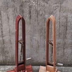 #leathercraft #leathercrafttools #workingtools #craft #crafttools #tools #handmade #pony#handmadetools #toolmaking #toolmaker #work #돌도끼 #doldokki #핸드메이드 #작업 #도구 #포니 #가죽공예 #가죽공예도구 #공예