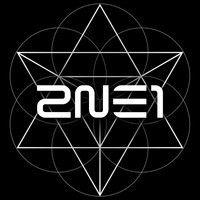 2NE1 (투애니원) - 너 아님 안돼 (Gotta Be You) (Cover by Angel) by angela_kustiara on SoundCloud