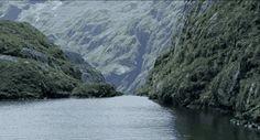 Travelocity - Google+#fridayfun #tgif #animatedgif #waterfallphotography