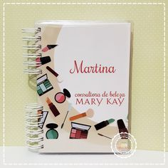 Studio Office Artes Mary Kay, Scrapbook, Studio, Diy, Gifts, Personalized Stationery, Notebooks, Creativity, Day Planners