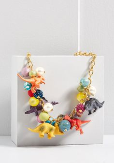 Cute Jewelry, Modern Jewelry, Jewelry Crafts, Beaded Jewelry, Handmade Jewelry, Unique Jewelry, Weird Jewelry, Magical Jewelry, Seashell Jewelry