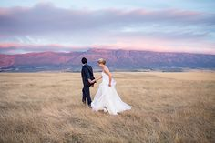 Tasha Seccombe is a wedding and food photographer based in Elgin in the Western Cape. Wedding Album, Most Beautiful, Wedding Photography, Wedding Dresses, Wedding Ideas, Beauty, Bride Dresses, Bridal Gowns, Weeding Dresses