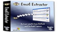 #email extractor #software  help you will be able to build your  email list much quicker as it will spider its way search engines and geting URL's that you want the search based on #keywords