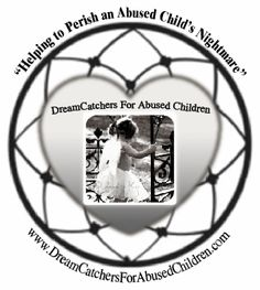 http://dreamcatchersforabusedchildren.com/wp-content/uploads/2011/10/QR-CODE-CODES-DreamCatchers-Abused-Children-Logo-Artwork-ABUSED-300x335-ANI-1.gif