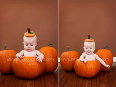 Baby Picture Ideas i wonder if lily would fit in one lol Cute Baby Pictures, Newborn Pictures, Cute Photos, Halloween Pictures, Holiday Pictures, Baby Kids, Baby Boy, Newborn Photography, Photography Ideas