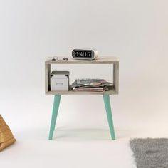 <strong>Que tal renovar o ambiente com móveis que oferecem modernidade deixando-o com um toque especial de decoração