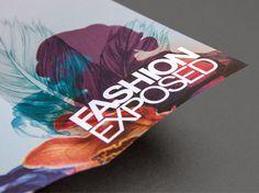StudioAlto_FEX_Flyer3-1