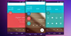 Sources reveal the official date for the launch of Android L