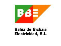 Imagen de empresa gestora de electricidad.