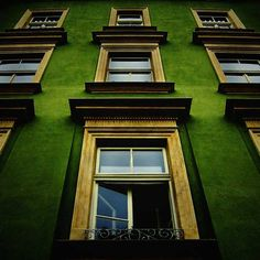 30 Impressive Examples of Architecture Photography