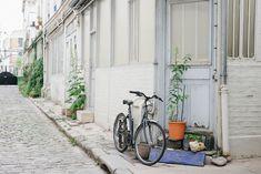 atelier d'artiste à paris 11