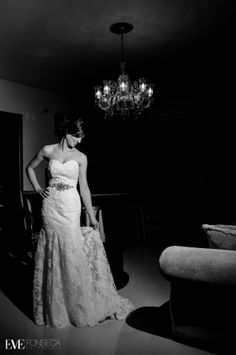 Tania e Dirceu Emanuel#Cadeiras #Tifanny #CadeirasTifanny #Casamento #Bride #Noiva #Wedding #WeddingDay #CasamentoArLivre #weddingdress #dresswedding #dressbride