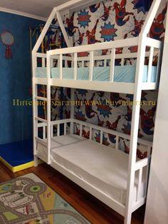 Картинки по запросу двухъярусная кровать