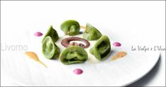 Comme Un Chef, Le Chef, Grand Chef, Food Presentation, Food Design, Sprouts, Dresser, Fruit, Vegetables