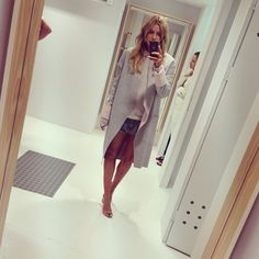 .@elle_ferguson | Jacket perfection... | Webstagram