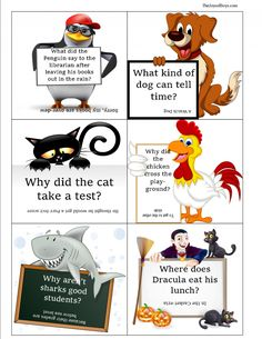 Funny Jokes For Kids Printable Lunch Box Jokes 15 Perfect Beach Puns You're Shore to Love This Summer Funny Riddles for Kids, Brainteasers, Puzzles Fall Lunch Box Jokes for Kids Funny Riddles, Jokes And Riddles, Funny Jokes For Kids, Kid Jokes, Funny Memes, School Jokes, Student Jokes, School Lunches, School Stuff