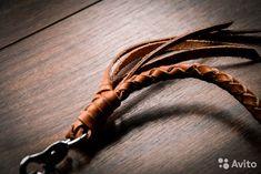 71b0cafe0002 Плетёный шнур для бумажника или ключей купить в Москве на Avito — Объявления  на сайте Авито