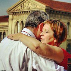 The Donibane´s Blog | El blog de Donibane | Donibaneren Bloga  http://donibane.wordpress.com/