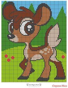 New crochet blanket baby free Ideas Bobble Stitch Crochet, C2c Crochet Blanket, Tapestry Crochet, Crochet Mens Scarf, Crochet Baby Jacket, Cross Stitching, Cross Stitch Embroidery, Cross Stitch Patterns, Christmas Crochet Blanket