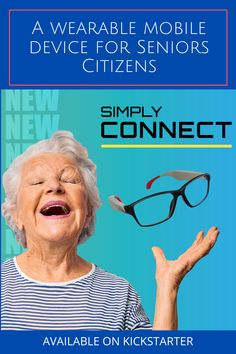 Aged Care, Pain Relief, Eyewear, Connection, Glasses, Phone, Shopping, Cheap Furniture, Eyeglasses