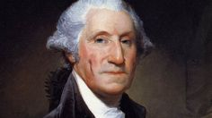 8 Salacious Secrets About Our Nation's Founders