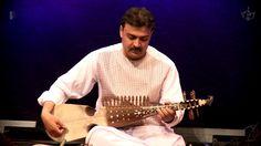 Safar – Music from Afghanistan