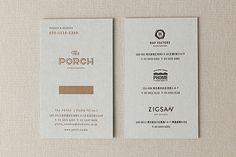 お客様の制作例 ショップカード|ハグルマ封筒オンラインストア封筒 カード 冊子