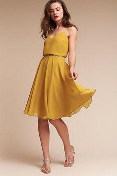 Designer Dresses for Wedding Guests