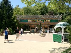John Ball Zoo in Grand Rapids, MI !!!!!!!!!!!!!!!!!!!!!!!!!!!!!!!!!!!!!!!!!!! very exciting place to go