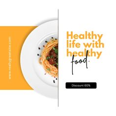 Templates Healthy Life, Fonts, Templates, Type, Instagram Posts, Healthy Living, Designer Fonts, Stencils, Types Of Font Styles