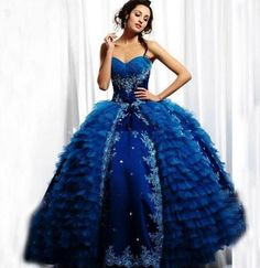 Find More Quinceanera Dresses Information about Sexy Blue Ball Gown Quinceanera Dresses 2017 With Appliques Pleat Tulle Sweet 16 Dresses For 15 Years Vestidos De 15 Anos QD39,High Quality dresses long,China dress envelope Suppliers, Cheap dresses dress up games from Bealegantom Wedding Flagships Store on Aliexpress.com