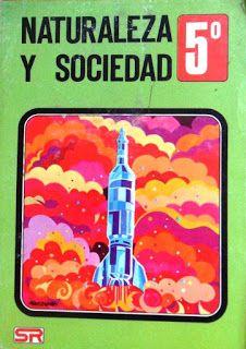 Yo fuí a EGB .Recuerdos de los años 60 y 70.La educación en los años 70,el inicio de la E.G.B.Los libros de texto de E.G.B,B.U.P,C.O.U y F.P.   Yo fuí a EGB. Recuerdos de los años 60 y 70.