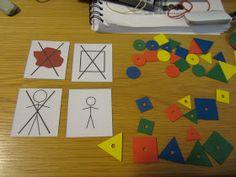 Open ideat: Varga-Nemenyi 1. lk:n menetelmäkurssi, päivä 1