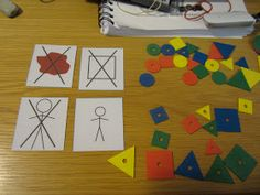 Open ideat: Varga-Nemenyi 1. lk:n menetelmäkurssi, päivä 1 Kids Rugs, Teacher, Maths, Home Decor, Ideas, Homemade Home Decor, Professor, Kid Friendly Rugs