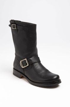 9f42494903f One Savvy Design Consignment Boutique · Boots   Shoes · Frye  Veronica   Black Short Boots Size 7.5 Retails for  268 Our Price  169 One