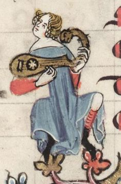 Bodleian Library MS. Bodl. 264, The Romance of Alexander in French verse…