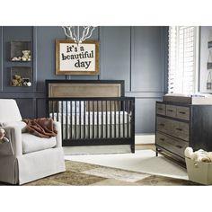 Baby Furniture Stores, Toddler Furniture, Kids Bedroom Furniture, Furniture Deals, Furniture Design, Baby Boy Rooms, Baby Boy Nurseries, Baby Cribs, Baby Room