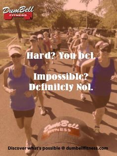 Impossible? NOPE. Motivational Quotations, Baseball Cards, Movie Posters, Movies, Films, Film Poster, Cinema, Movie, Film
