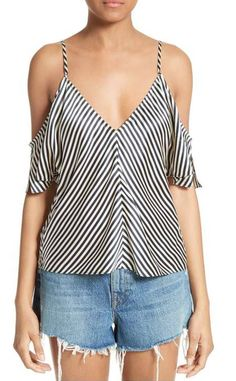25 Items to Buy From Nordstrom's 60% Off Sale, Happening Now!