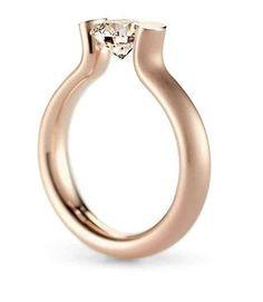 Perlenbrosche Brosche In 14kt 585 Gold Mit Perlen Perle Brooch With Pearl Pearls Harmonische Farben Echtschmuck