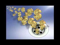 Why Leadership and Team-Development Programs Fail School Loans, Student Loans, Law School, Financial Planner, Financial Literacy, Freedom Financial, Leadership Team Development, Personal Development, Slab Leak