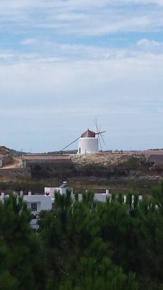 Vejer de la Frontera, Cádiz, Andalucía , Spain